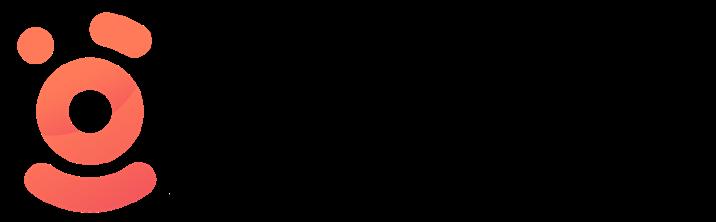 OmniCampaign