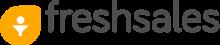logo-freshsales-black